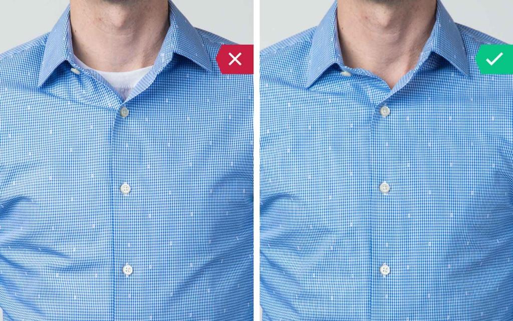 Пуговица рубашка детская одежда натуральные ткани